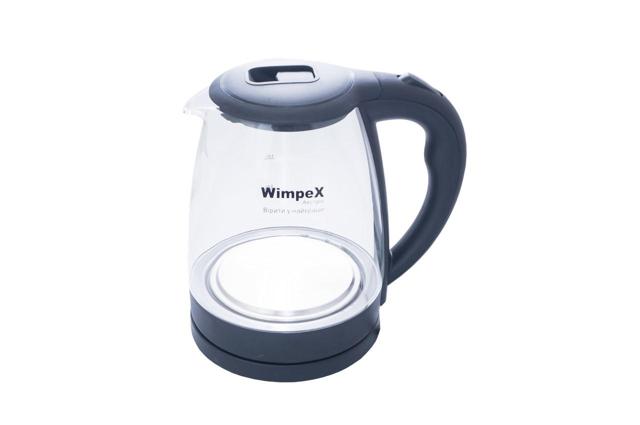 Электрочайник Wimpex - WX-2850 1