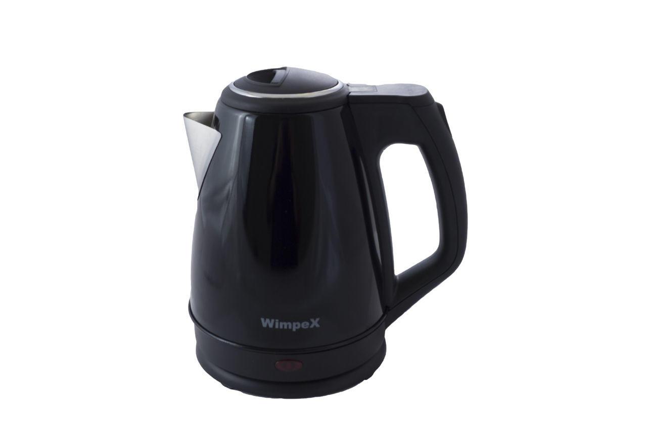 Электрочайник Wimpex - WX-2530 1