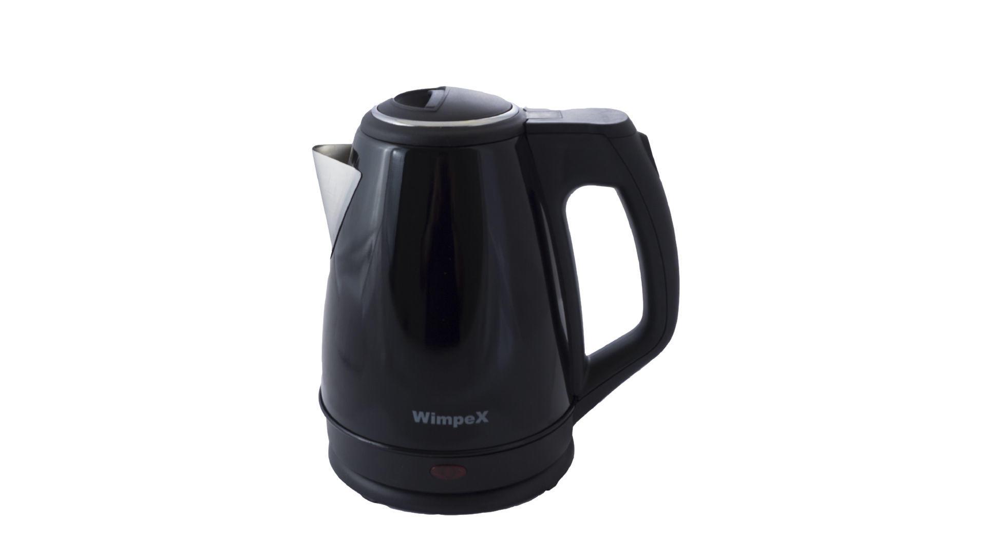 Электрочайник Wimpex - WX-2530 4