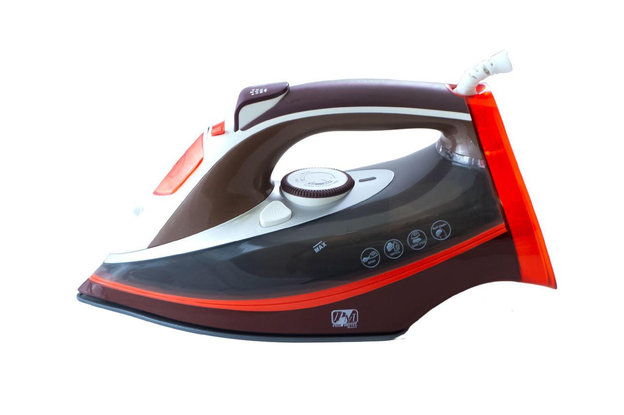 Утюг Promotec - PM-1142 2