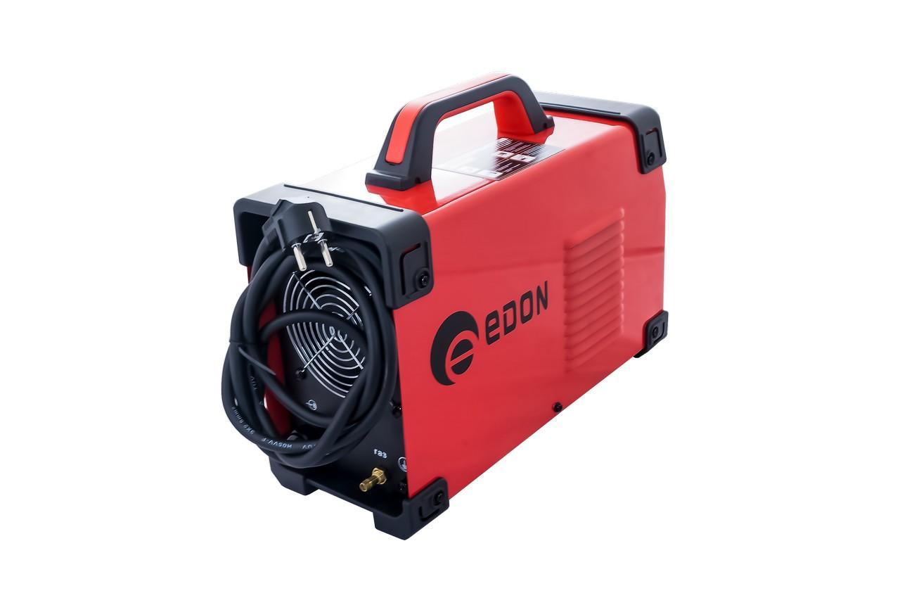 Сварочный инвертор 3-в-1 Edon - CT-315 2