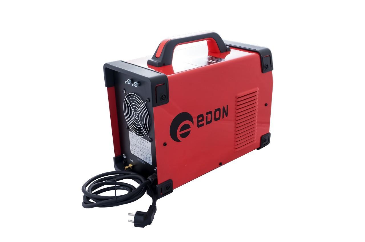 Сварочный инвертор 3-в-1 Edon - CT-420 2