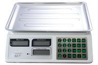 Весы торговые Crownberg - CB-5006