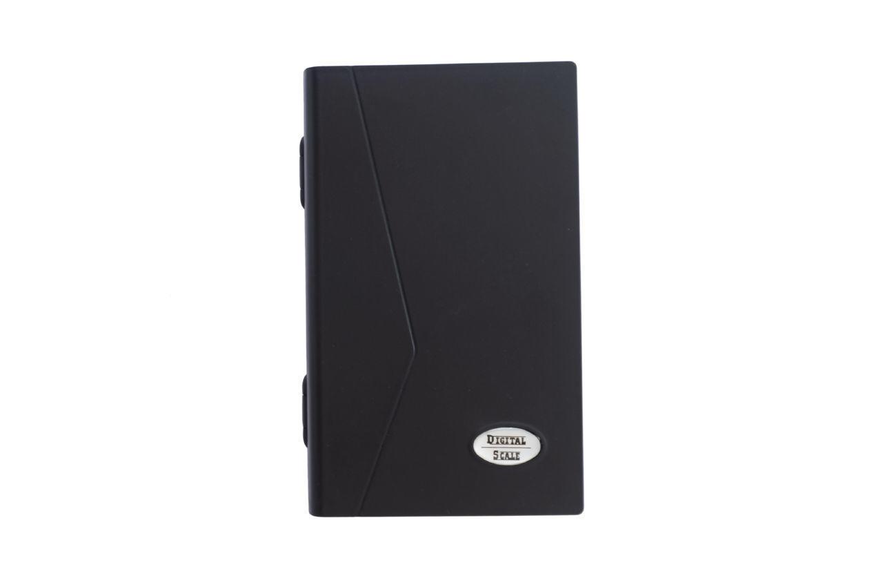 Весы ювелирные PRC - Notebook 1108-2 3