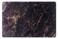 Салфетка сервировочная Maestro - 285 x 435 мм MR-1901-BR