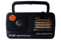 Радио Kipo - KB-409AC