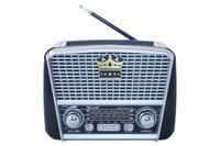 Радио Golon - RX-455S