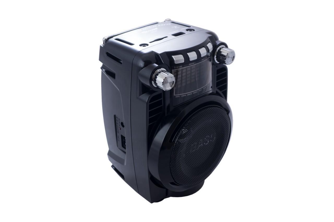 Радиоприемник Golon - RX-X5 2