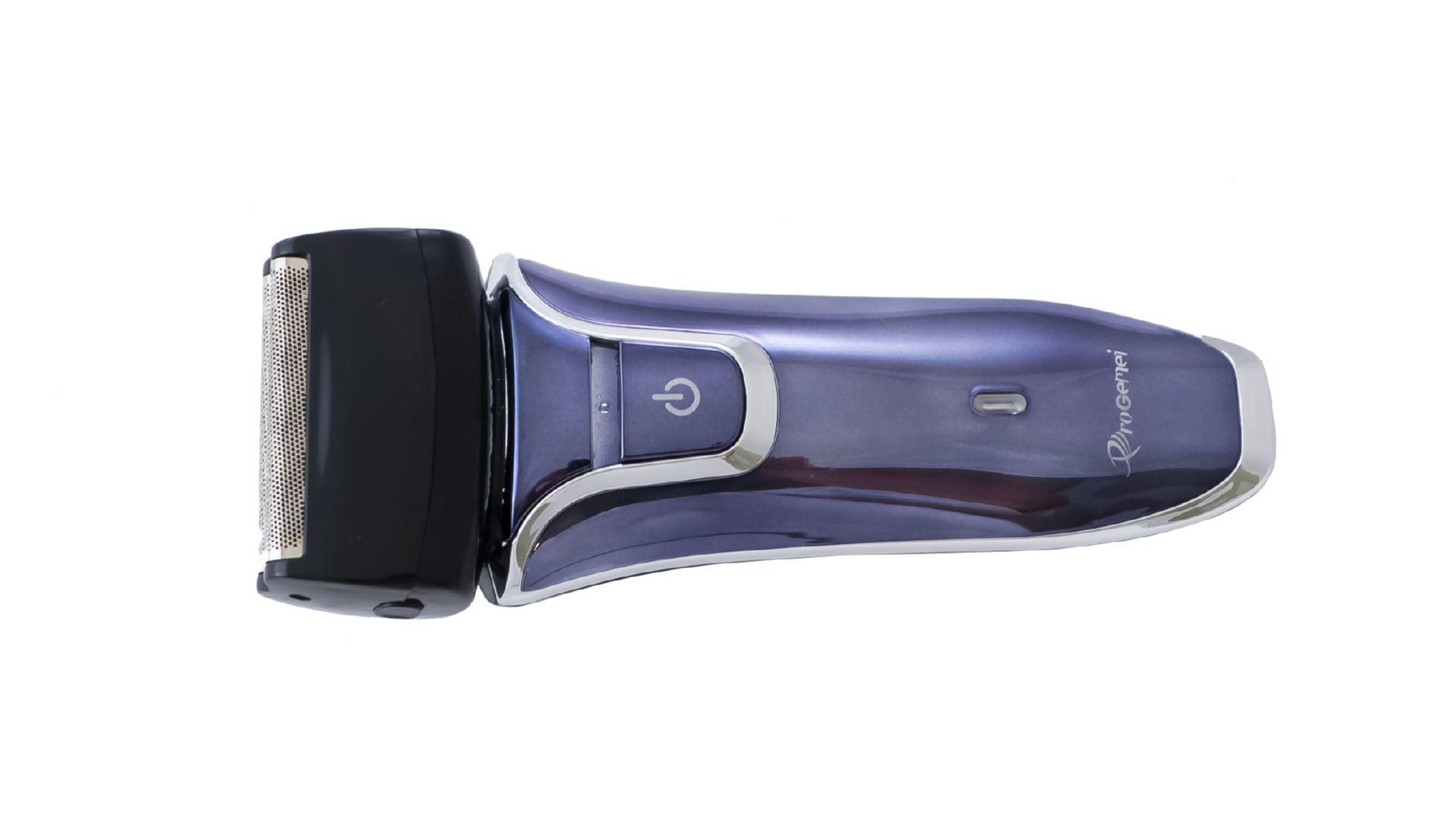 Бритва Gemei - GM-7725 5