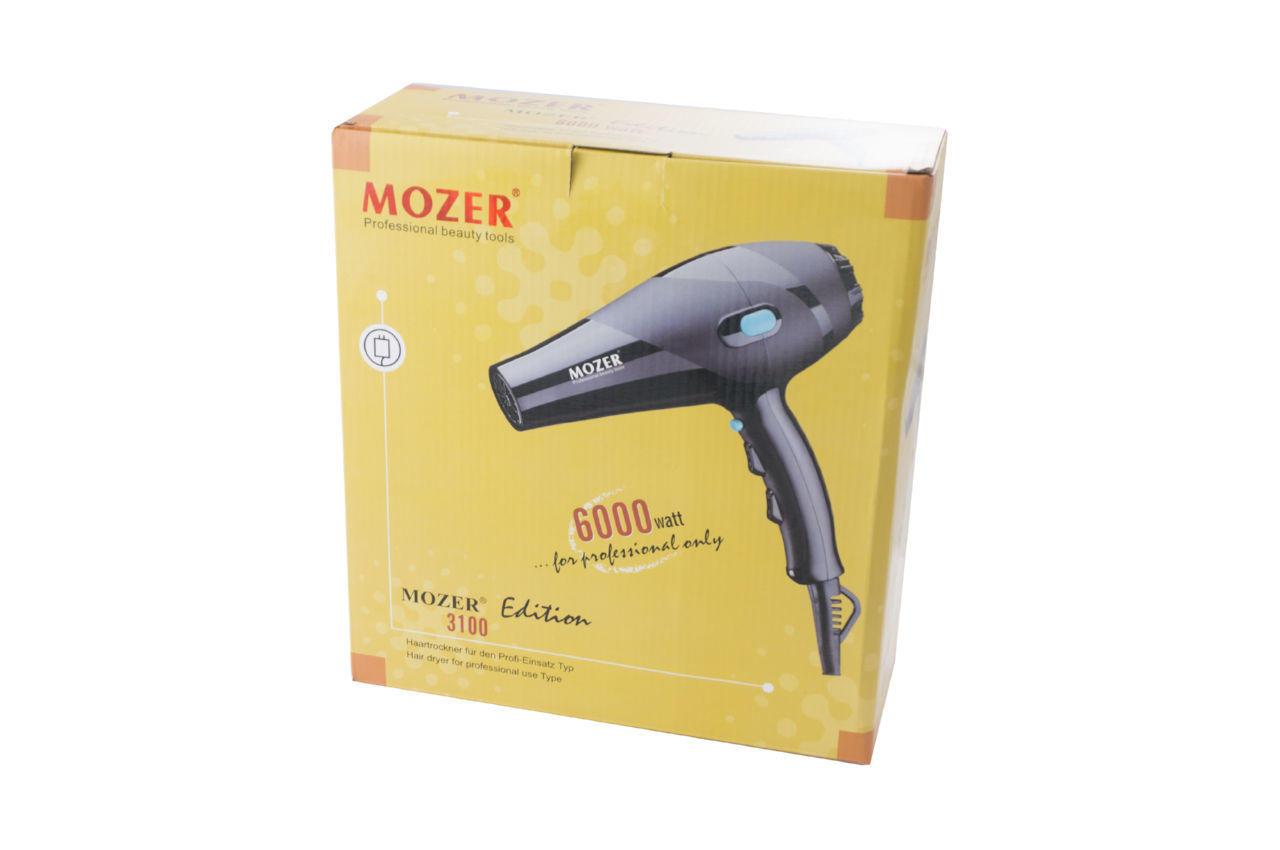 Фен Mozer - MZ-3100 3