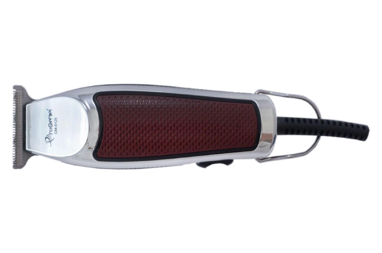 Машинка для стрижки Gemei - GM-6088 1