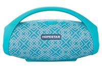 Колонка портативная Hopestar - H32