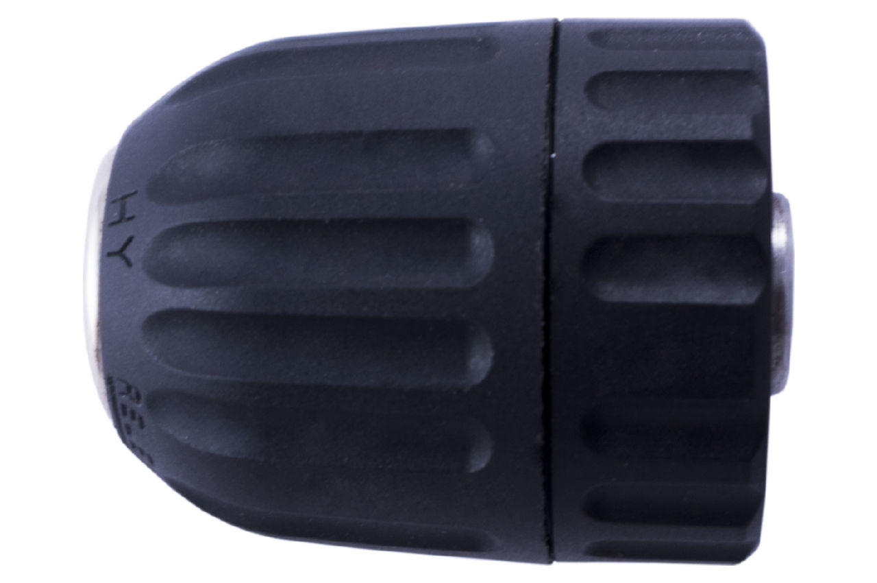 Патрон для дрели самозажимной Асеса - 3/8 x 24 (0,8-10 мм) 3