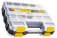 Органайзер Сила - 13 320 х 270 х 80 мм 2-в-1