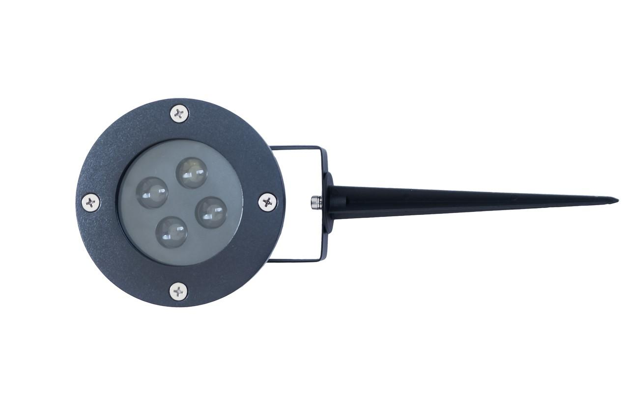 Лазерный проектор PRC - CB-0316 металл 1