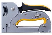Степлер Сила - скоба 4-14 мм