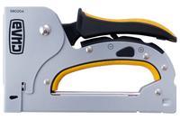Степлер Сила - скоба 6-14 мм x гвоздь 14 мм