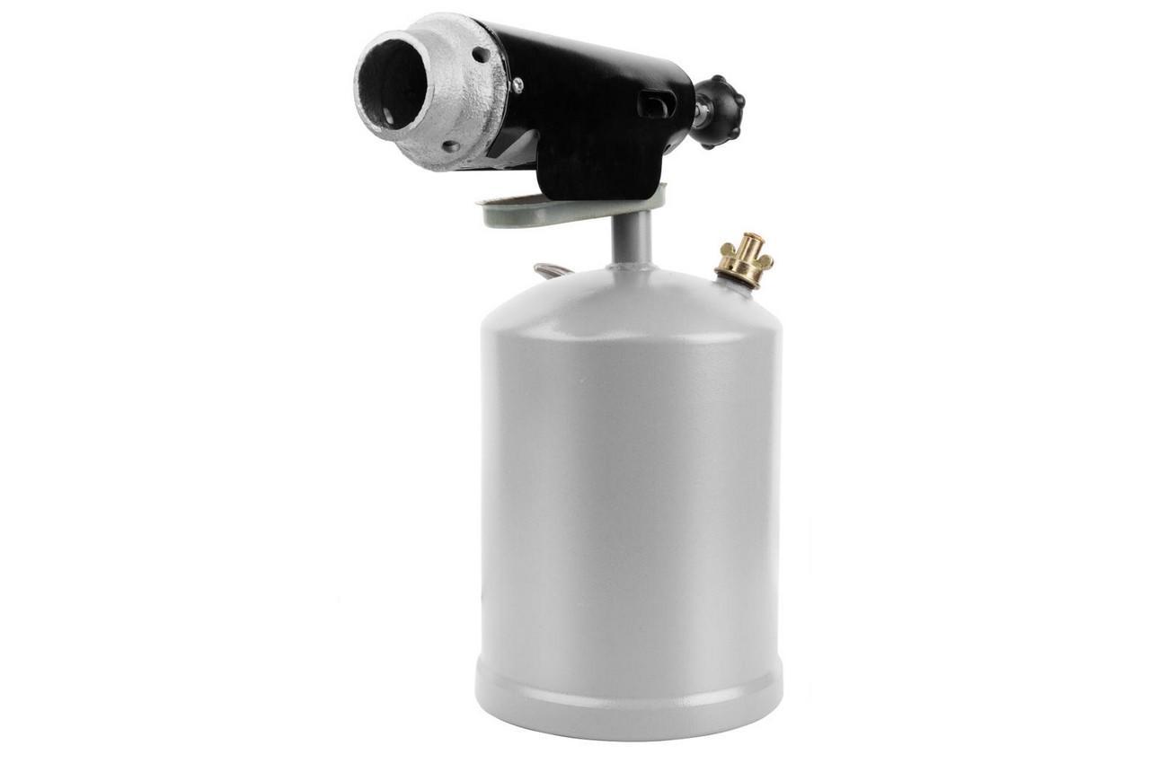 Паяльная лампа бензиновая Россия Vita - 3,5 л 1