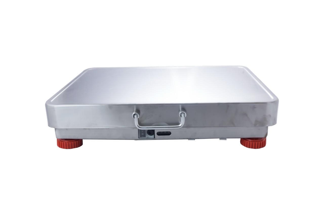 Весы торговые Crownberg - CB-350 kg 3