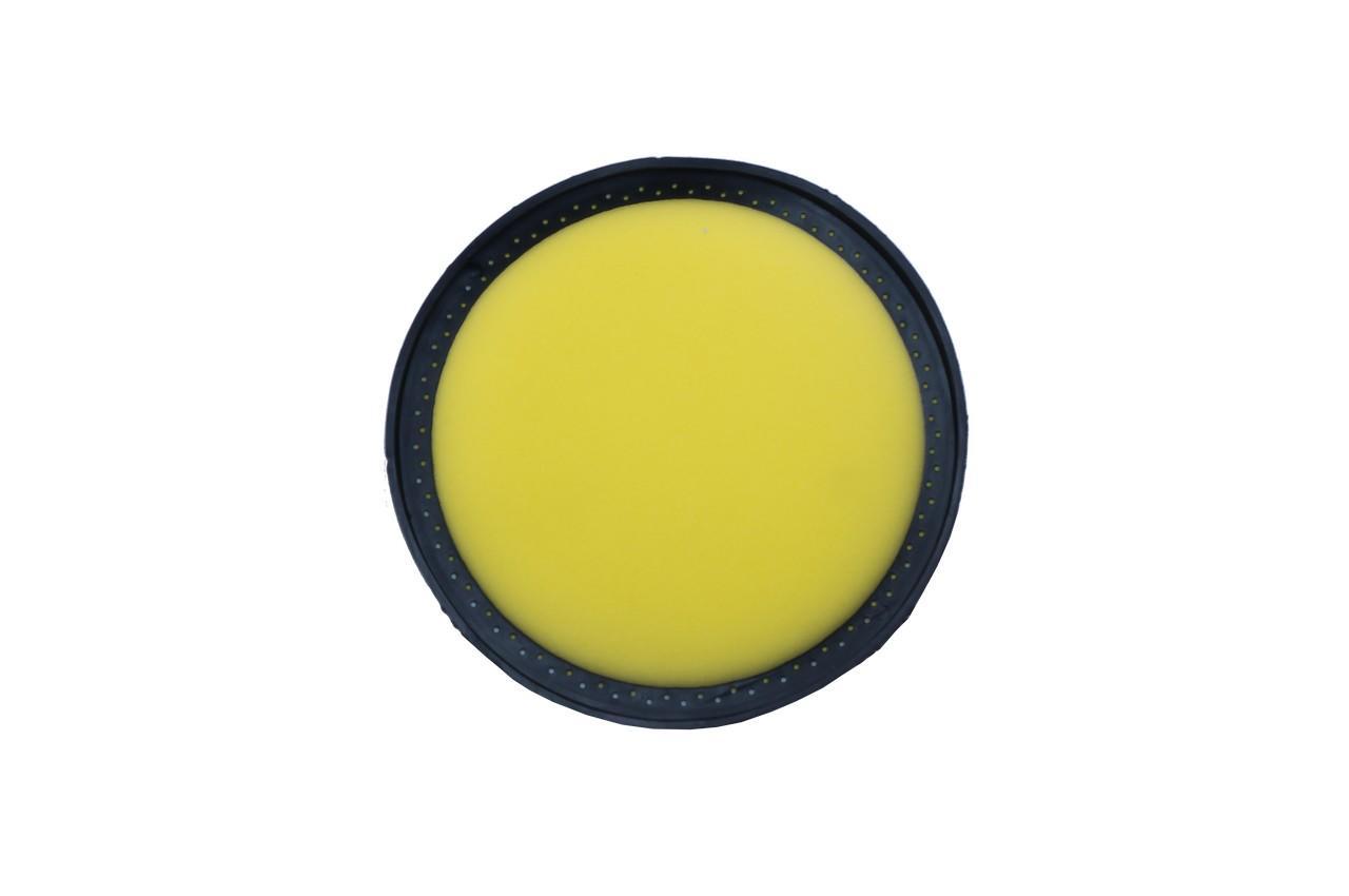 Фильтр для пылесоса Astor -  ZW-17050 Turbo x ZW-17050 GP x ZW-17050 BG 2