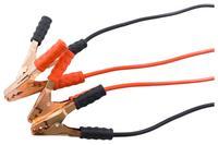 Провода пусковые Сила - 400A x 3 м