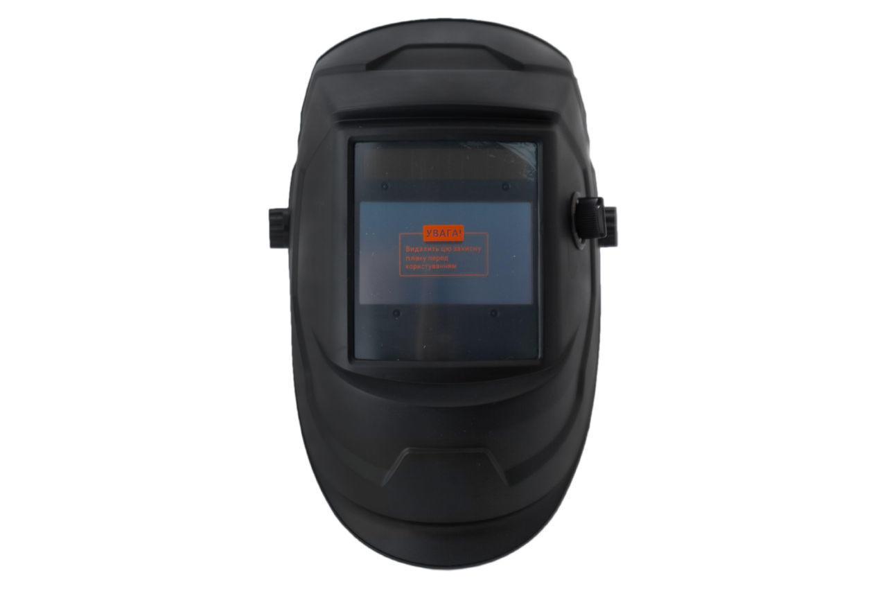 Маска сварочная Edon - ED-10000 1