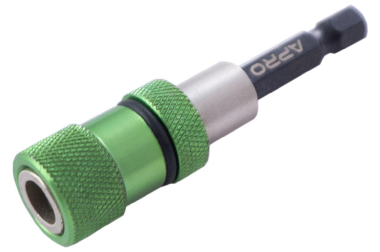 Удлинитель для бит Apro - 60 мм 2