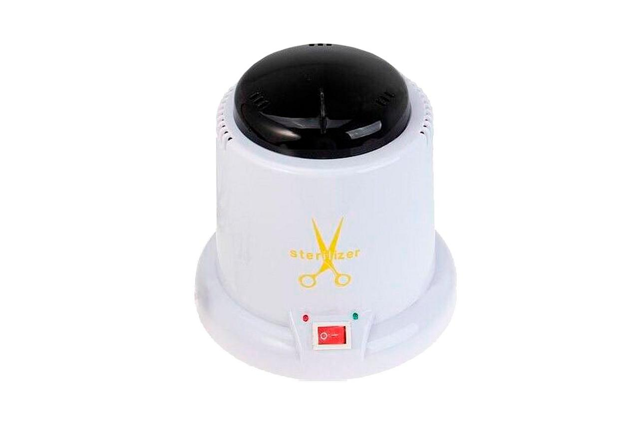 Стерилизатор кварцевый для маникюрных инструментов PRC Sterilizer - YM-910 A 1