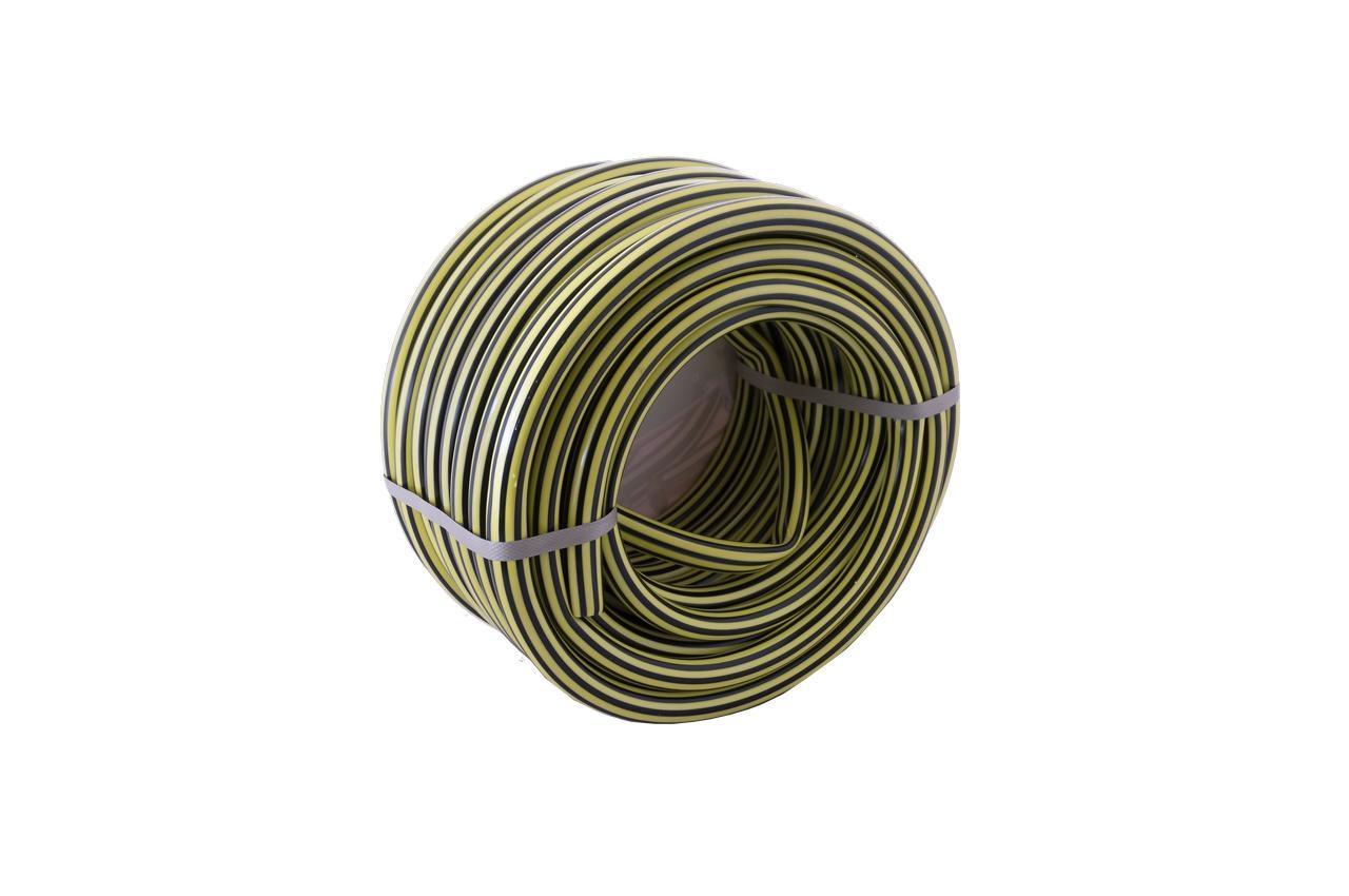 Шланг поливочный Evci Plastik - 1 x 30 м Zebra 1