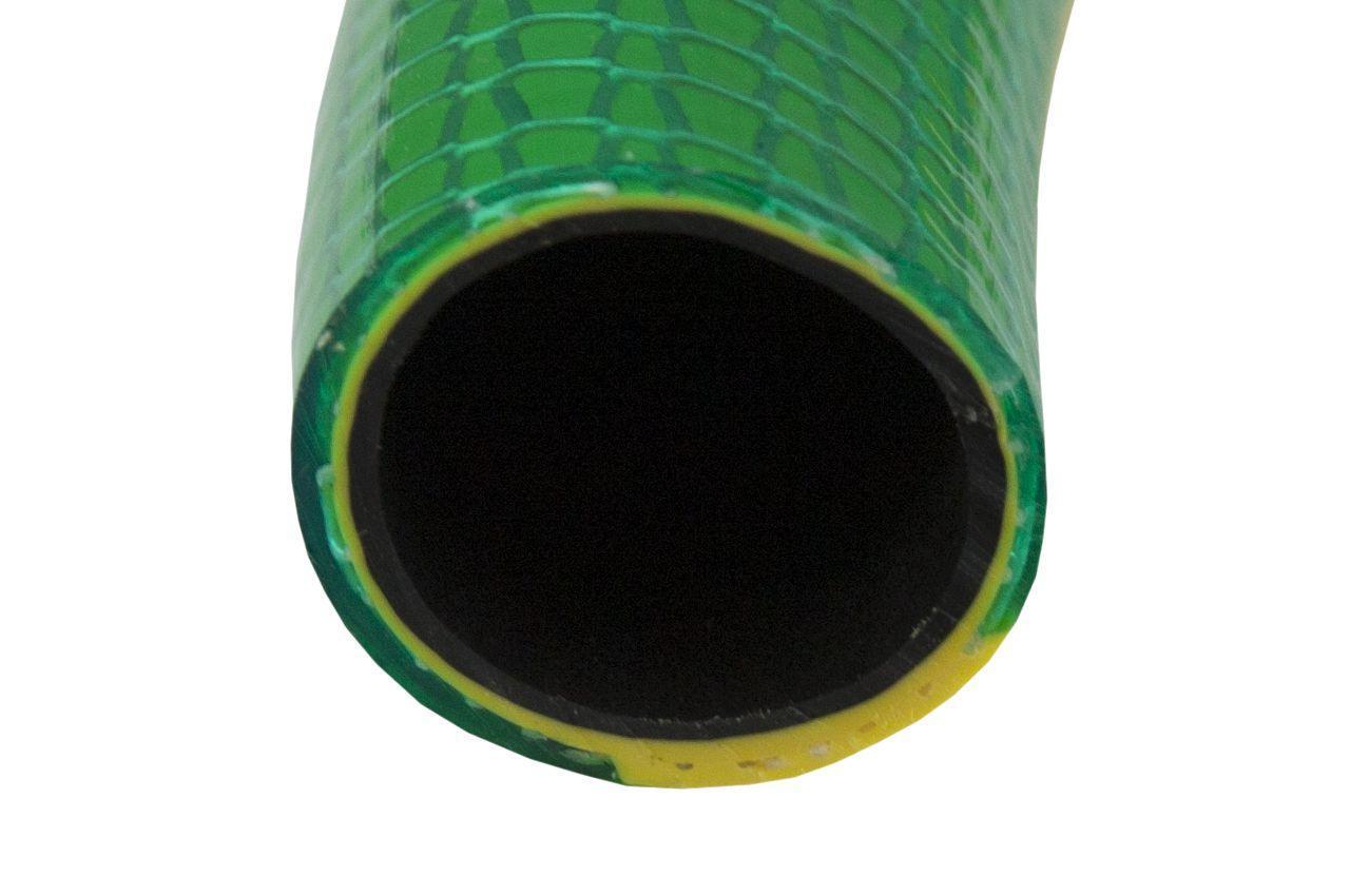 Шланг поливочный Evci Plastik - 1/2 x 30 м Floriya 3