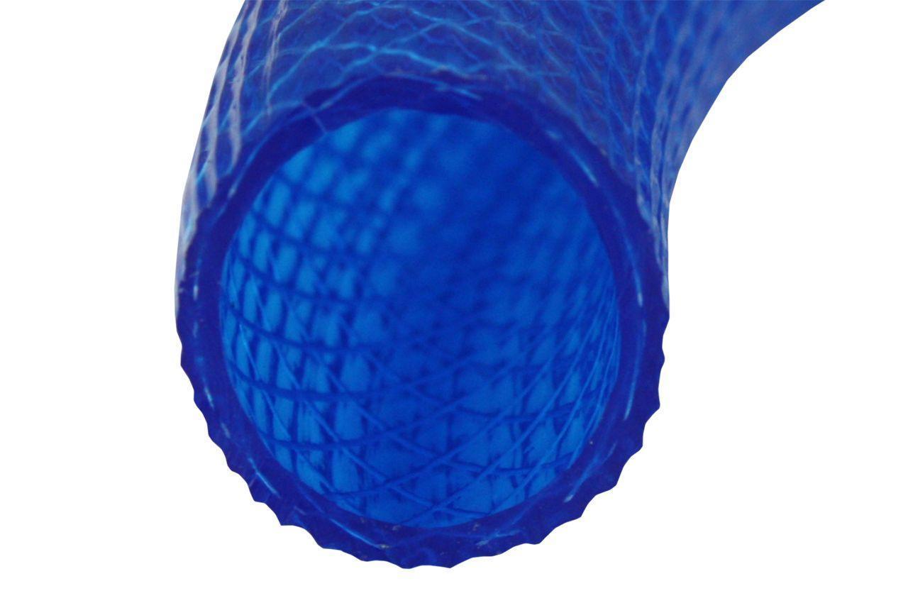 Шланг поливочный Evci Plastik - 1 x 20 м cиликон эконом армированный 3