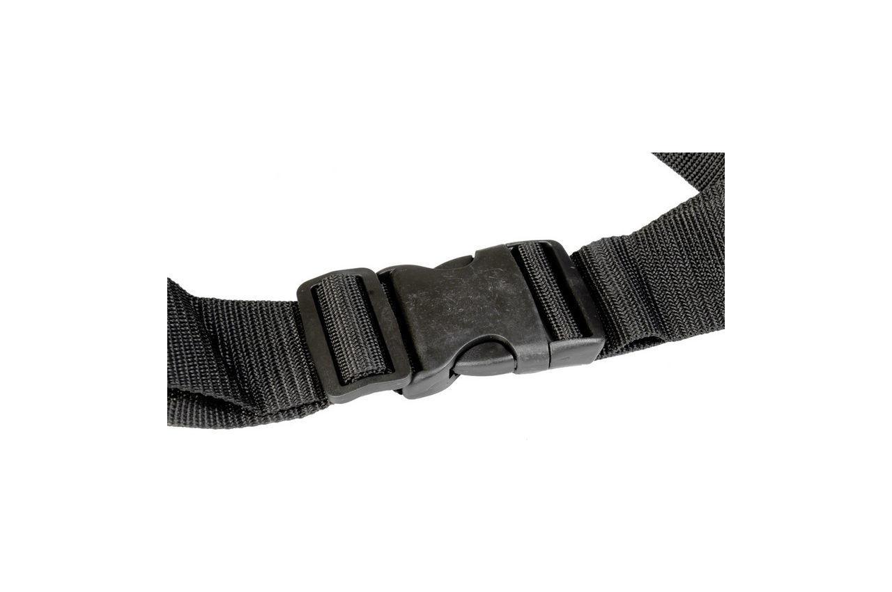 Сумка-пояс для инструмента Mastertool - 9 карманов 4