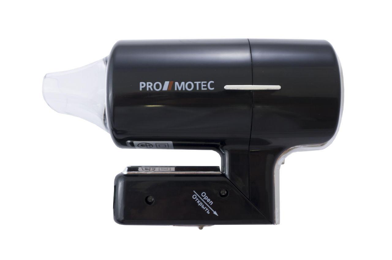 Фен Promotec - PM-2314 3