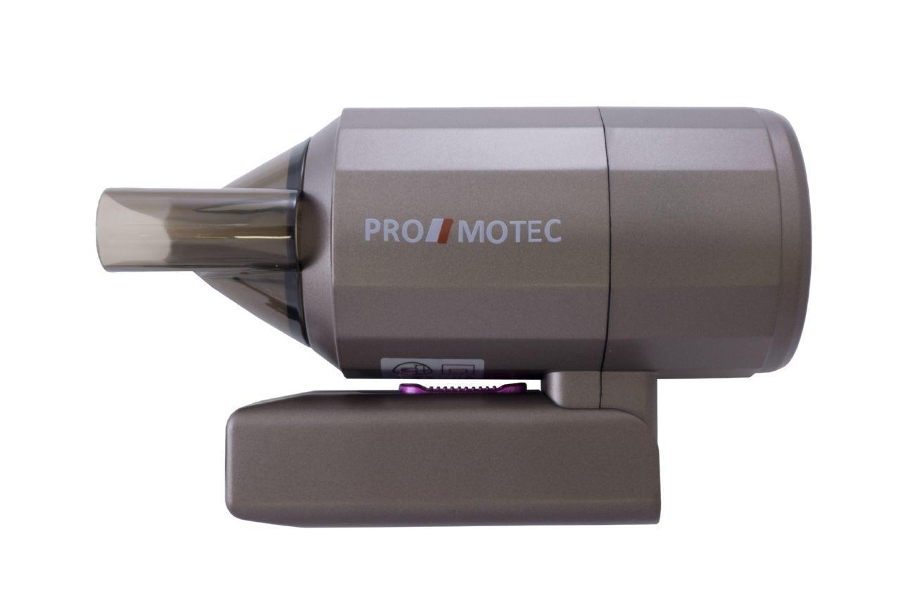 Фен Promotec - PM-2315 3