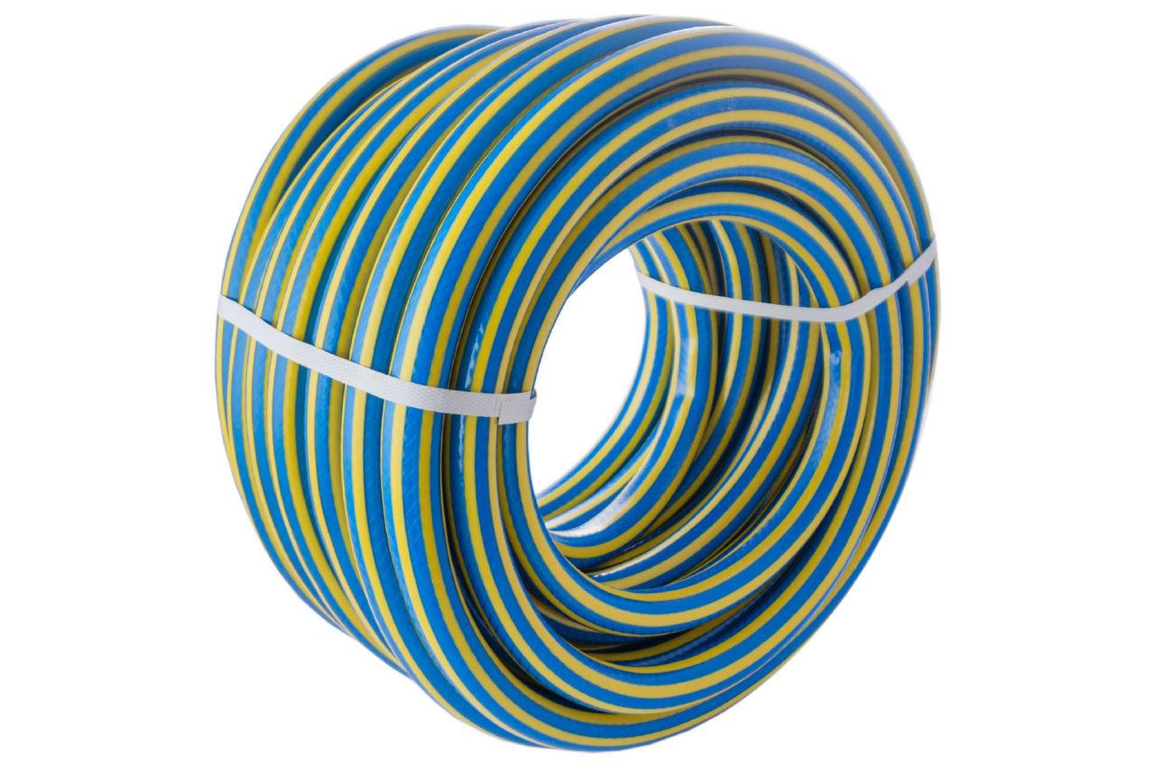Шланг поливочный Avci Flex - 3/4 x 20 м айлин 2