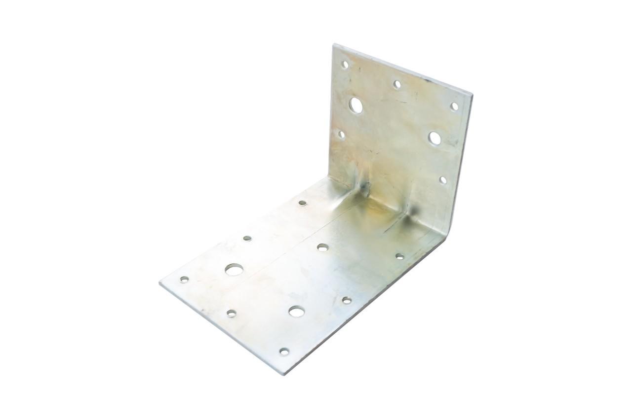 Уголок Укрметиз - 150 х 100 х 100 мм 1