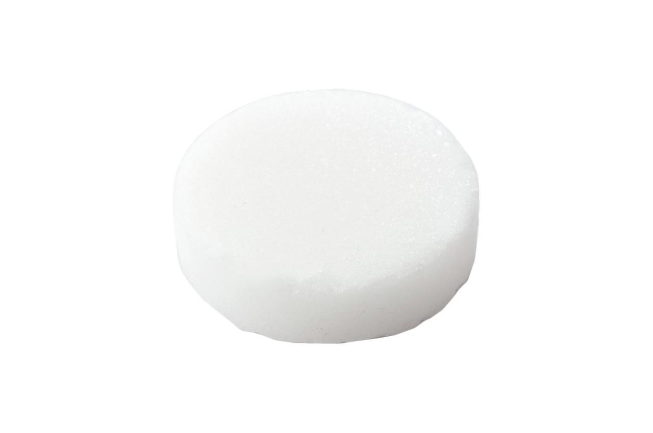 Сухое горючее PRC - 8 таблеток 2