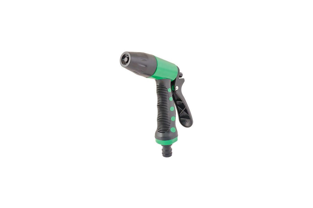 Пистоле для полива Mastertool - 1/2 с регулировкой потока PRO 2
