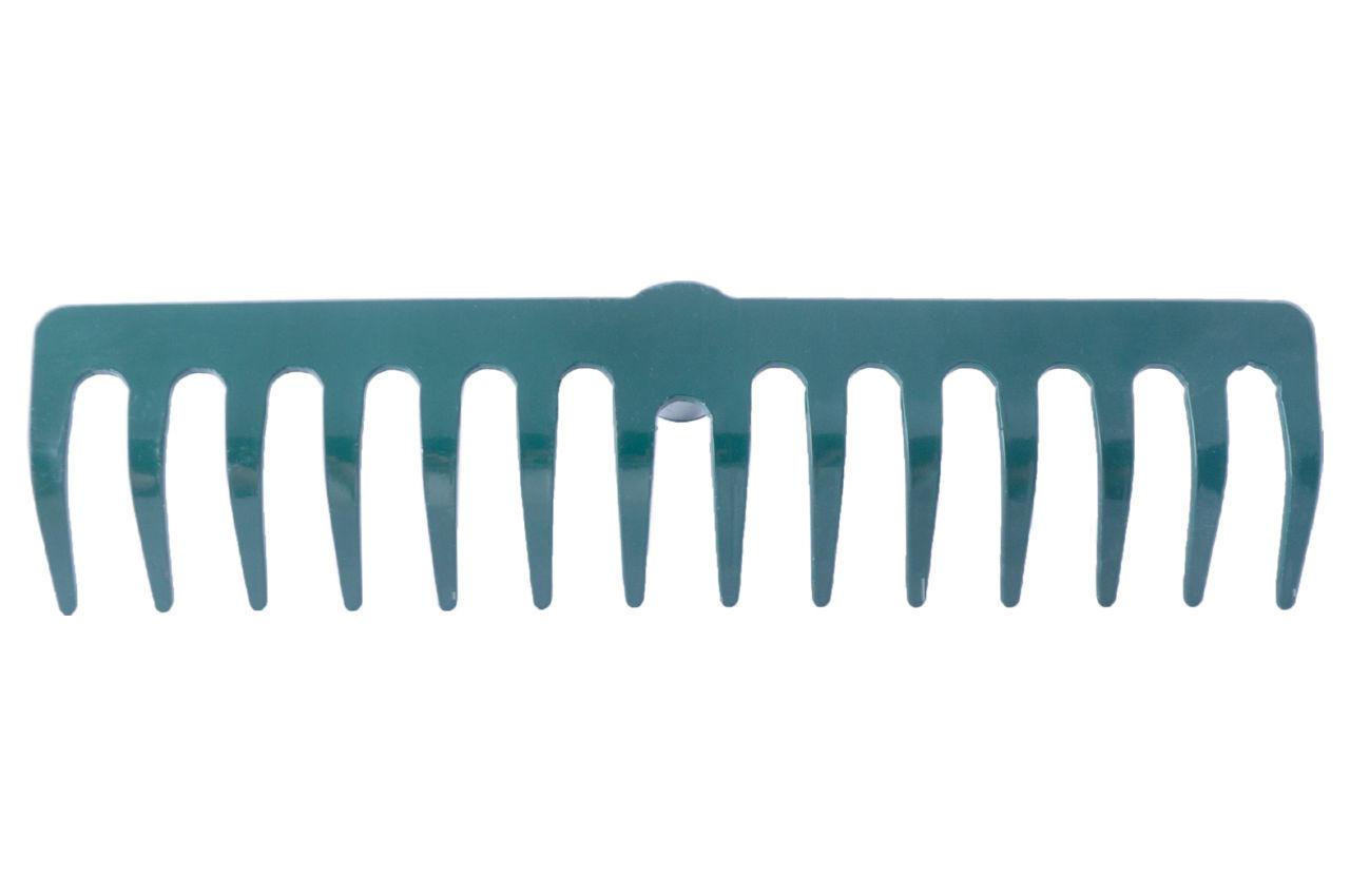 Грабли прямые DV - 14 зубьев 2