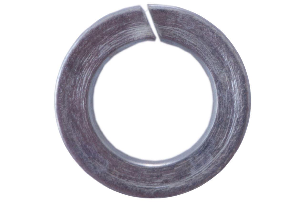 Шайба пружинная Apro - М10 DIN 127 (100 шт.) 1