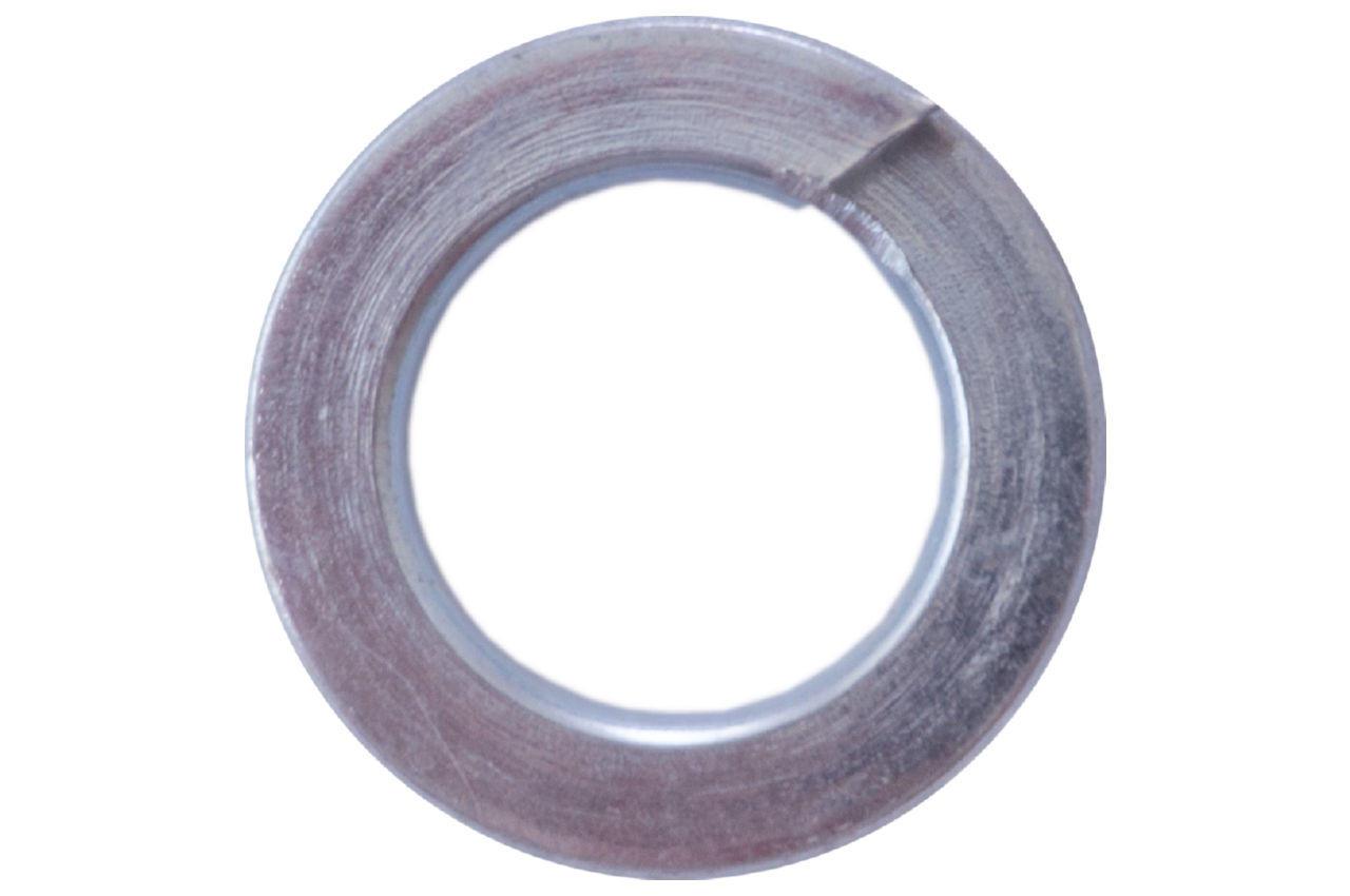 Шайба пружинная Apro - М12 DIN 127 (100 шт.) 1