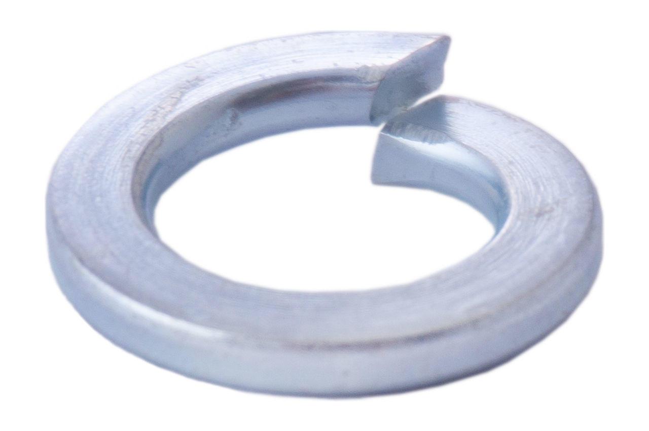 Шайба пружинная Apro - М12 DIN 127 (100 шт.) 2