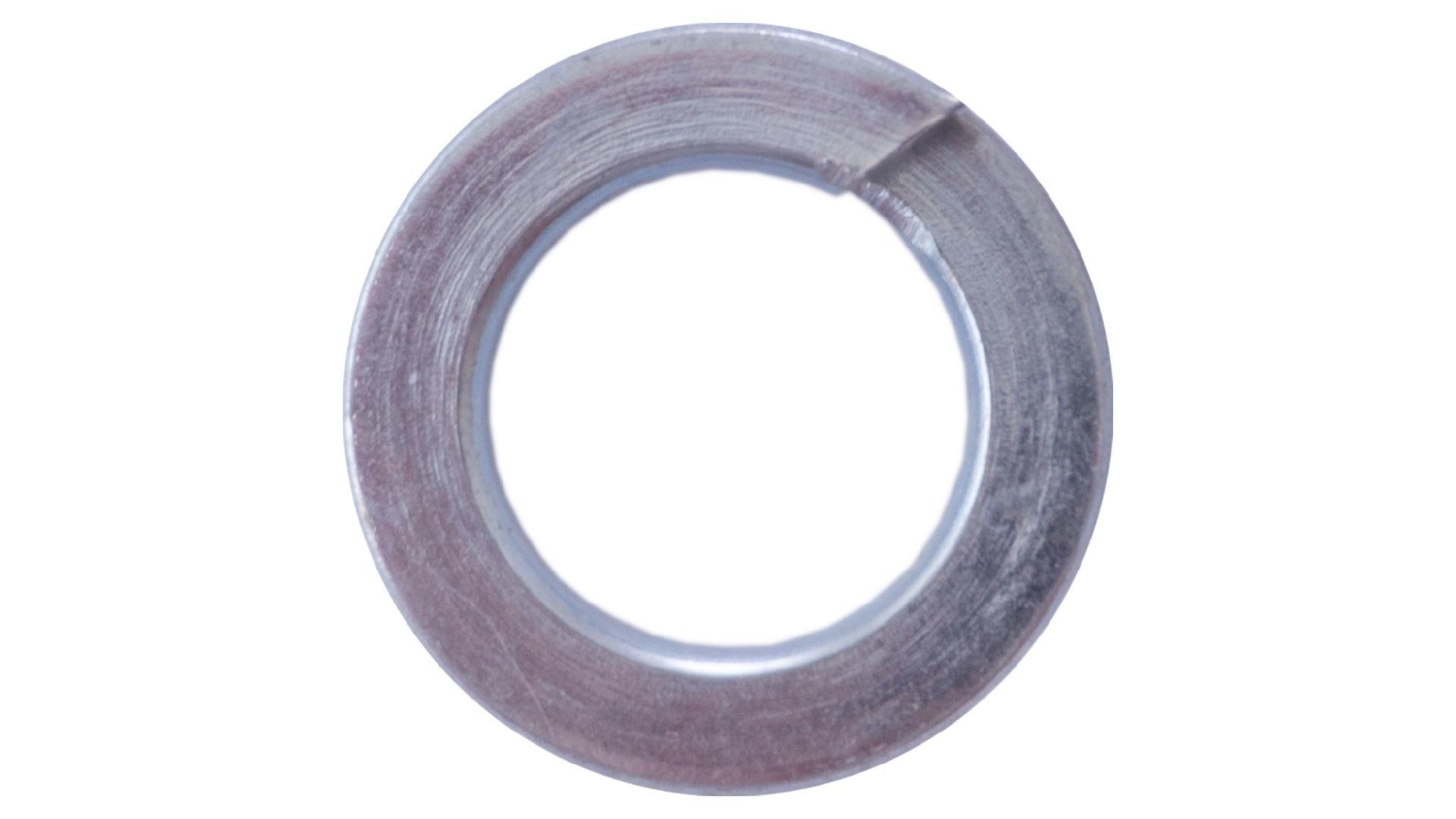 Шайба пружинная Apro - М12 DIN 127 (100 шт.) 4