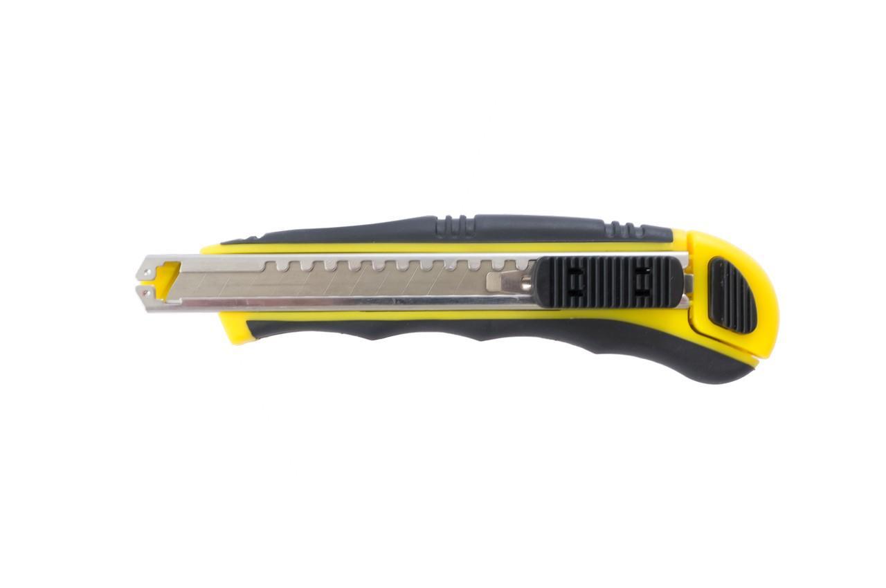 Нож Сила - 9 мм эконом 1