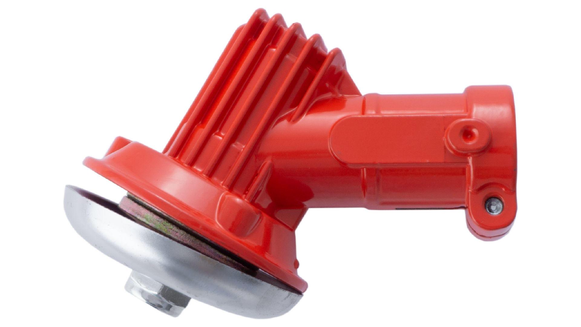 Редуктор Асеса - нижний 9T x 26 мм Pro 7