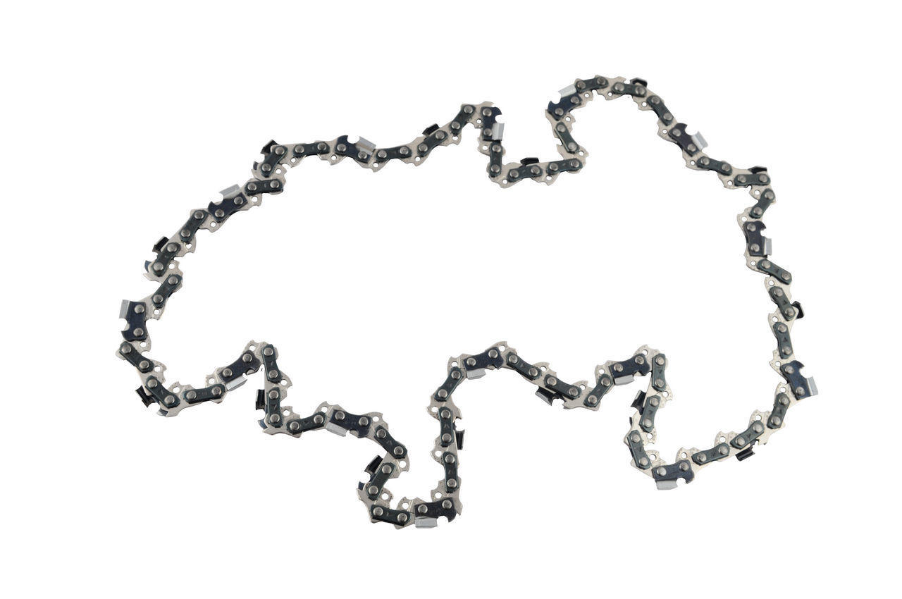 Цепь для пилы Link - 3/8 x 45 z 1