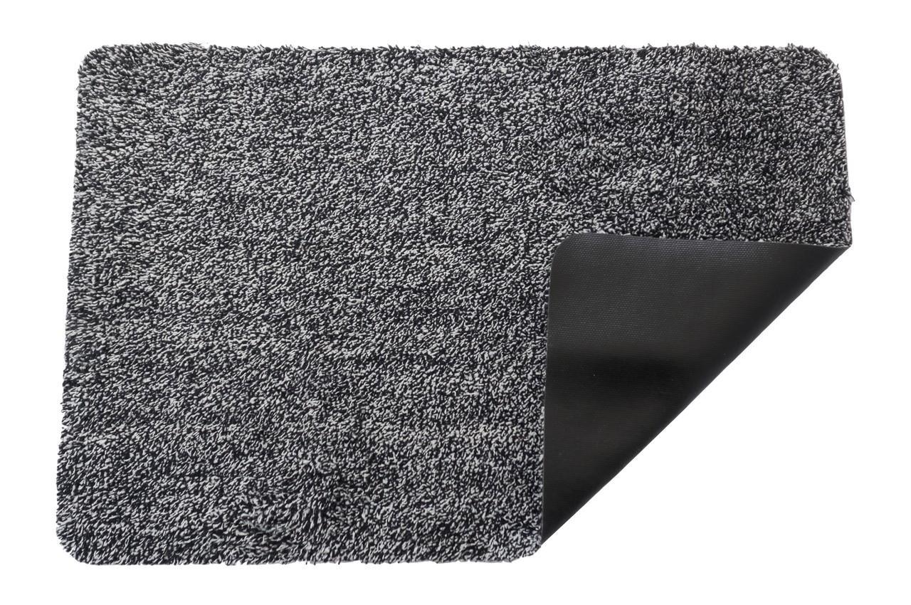 Коврик суперпоглощающий PRC - Super Clean Mat 700 x 460 мм 1