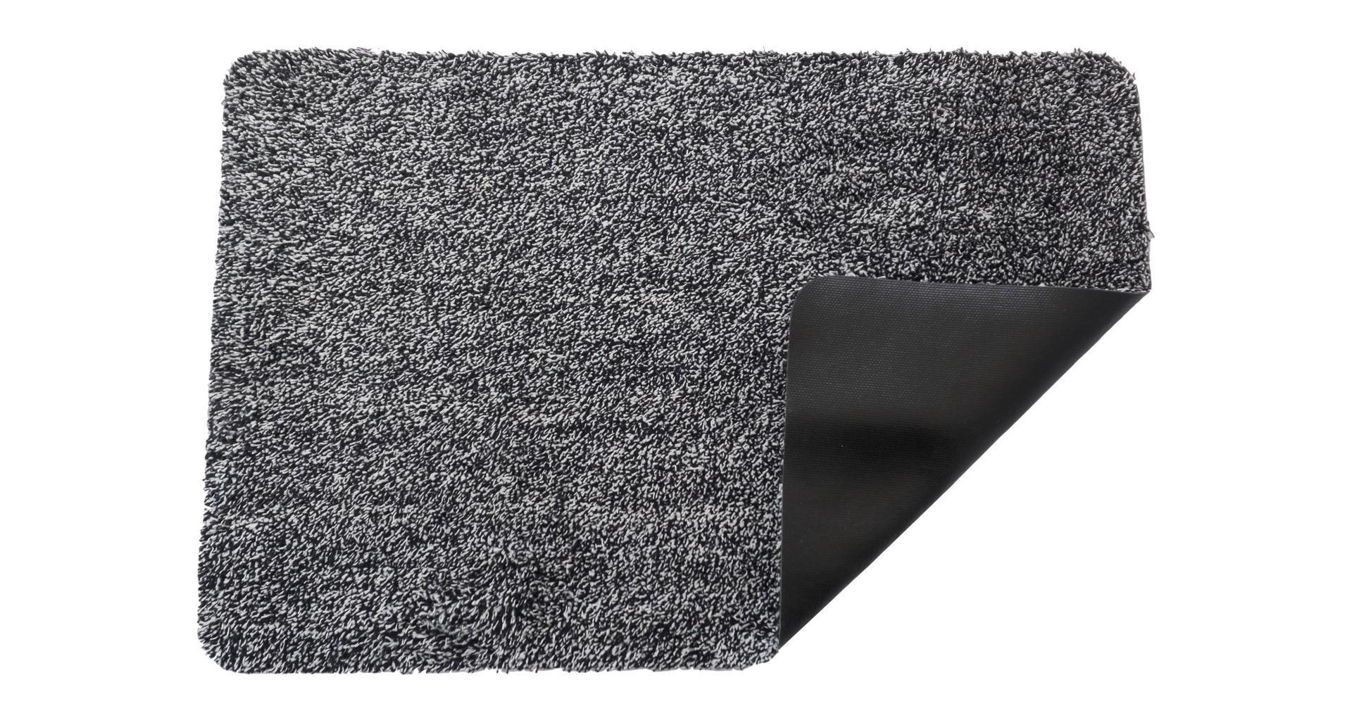 Коврик суперпоглощающий PRC - Super Clean Mat 700 x 460 мм 3