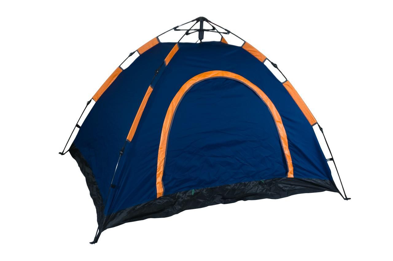 Палатка автоматическая D&T - 2 x 1,5 м 1