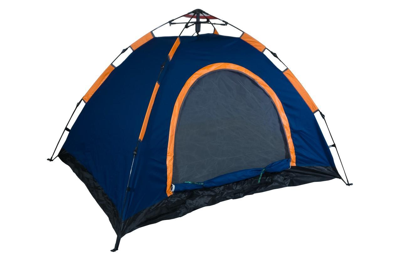 Палатка автоматическая D&T - 2 x 1,5 м 2